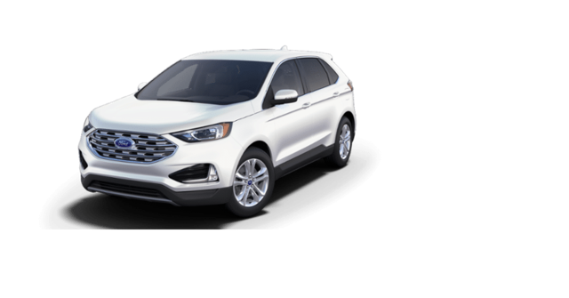 Ford Edge Lease Maryville >> New Ford And Used Car Dealer Serving Maryville Tri State Ford Lincoln